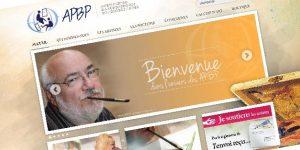 APBP Site Web